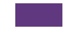chaspurple-logo