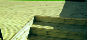 manor-fencing-decking-softwood-decking-2
