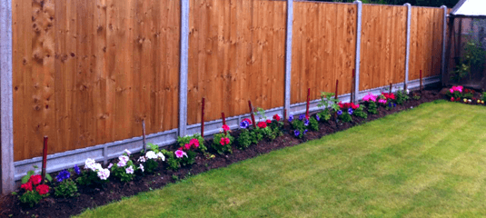 manor-fencing-domestic-new-fence-2