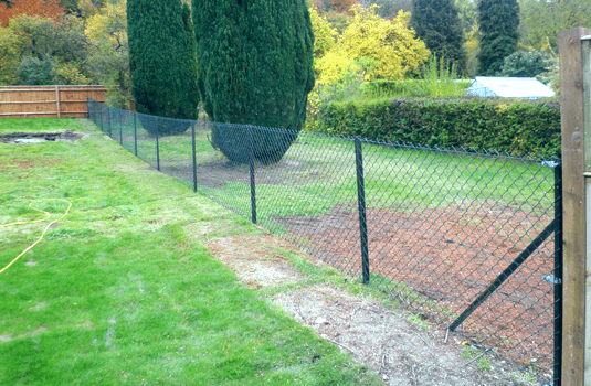 manor-fencing-security-chainlink-fence-2
