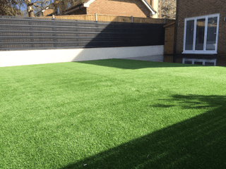 manor-fencing-services-new-artificial-grass-2