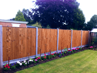 manor-fencing-services-new-fence-2