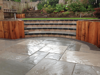 manor-fencing-services-new-paving-5