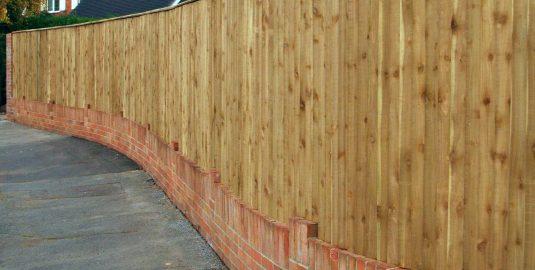 Fencing Image 1